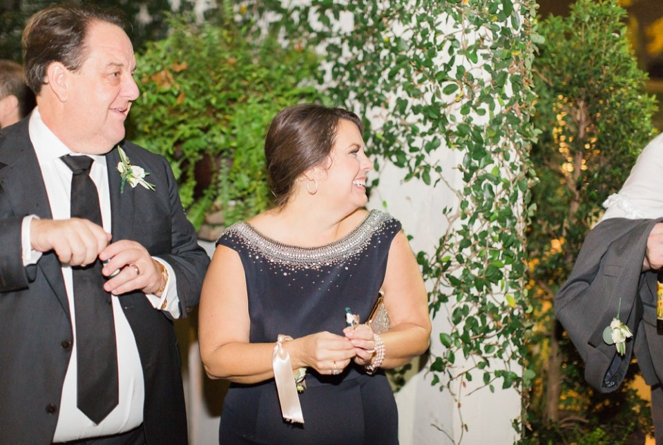 lush-floral-wedding-houston_0146