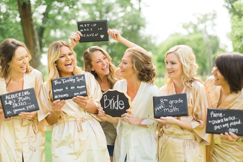 Outdoor Wedding at Balmorhea Events_0005