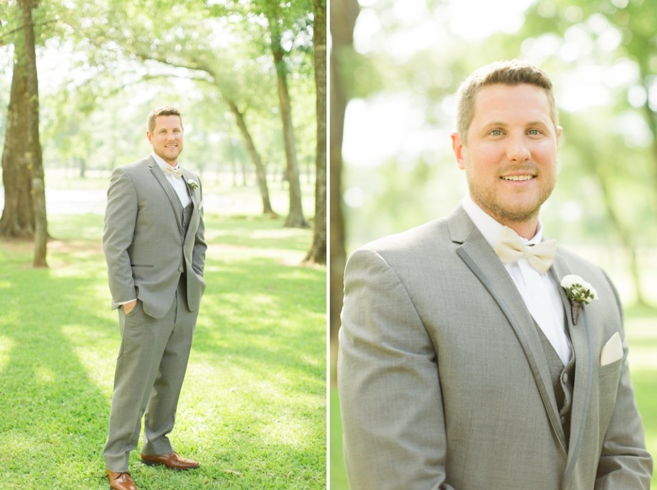 Outdoor Wedding at Balmorhea Events_0020