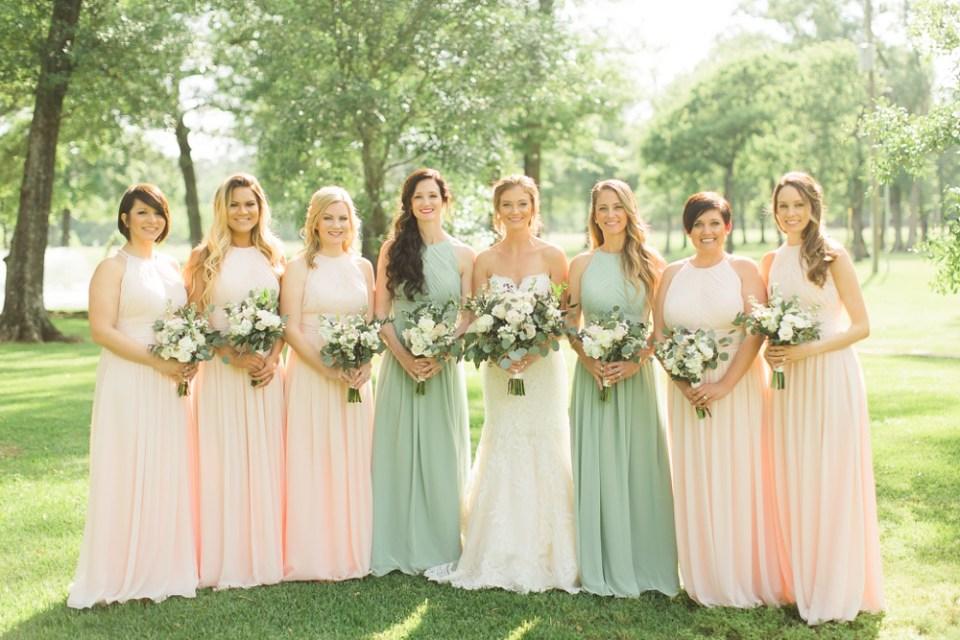 Outdoor Wedding at Balmorhea Events_0024