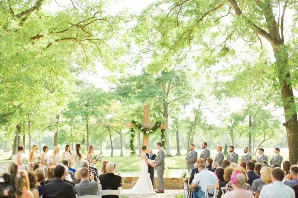 Outdoor Wedding at Balmorhea Events_0040