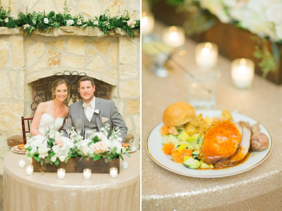 Outdoor Wedding at Balmorhea Events_0082