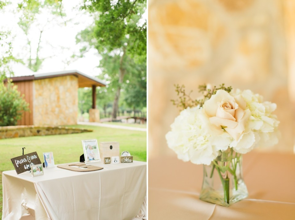 Outdoor Wedding at Balmorhea Events_0086