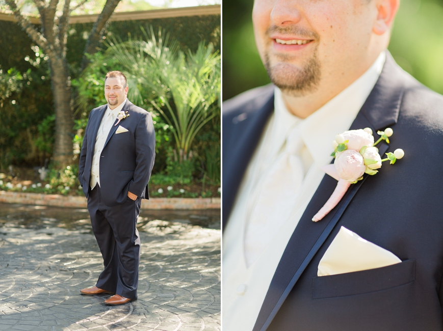 Belltower Houston Wedding Photographer_0020