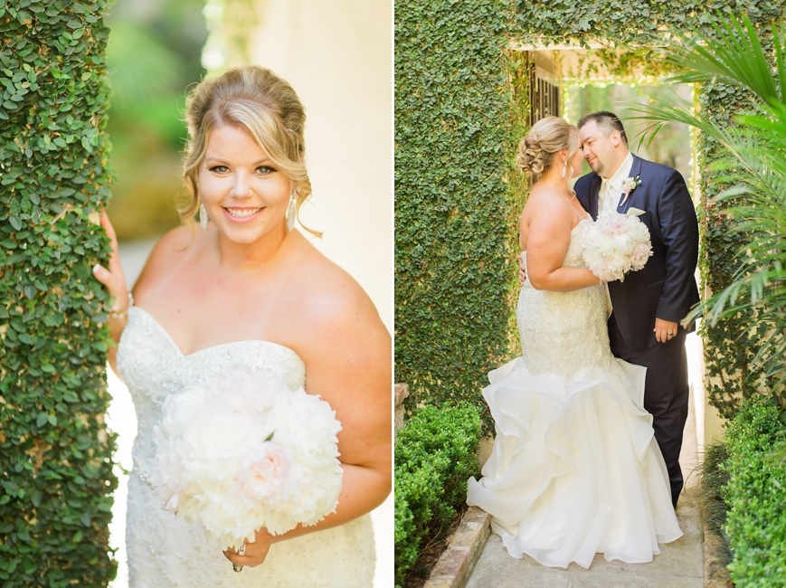 Belltower Houston Wedding Photographer_0028