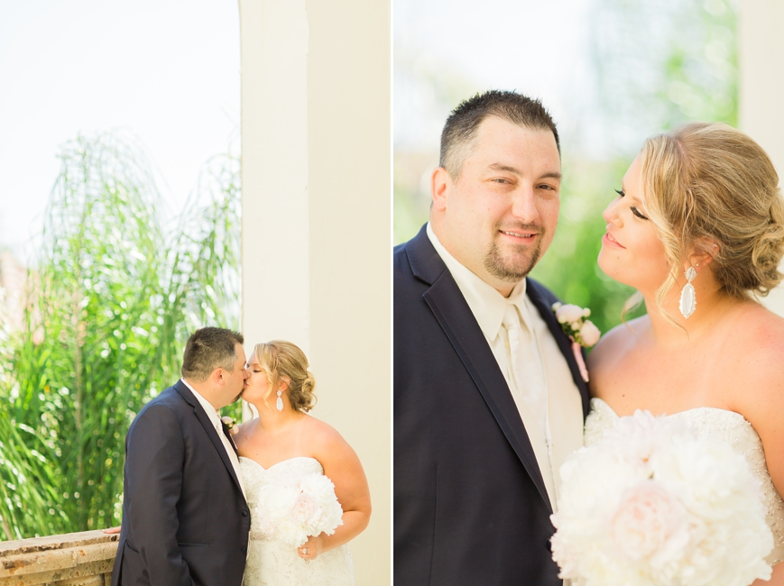 Belltower Houston Wedding Photographer_0041
