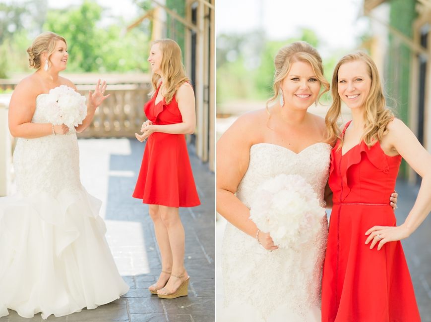 Belltower Houston Wedding Photographer_0042