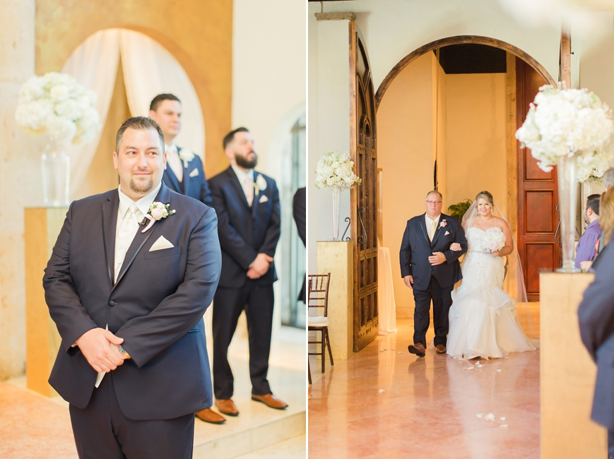 Belltower Houston Wedding Photographer_0048
