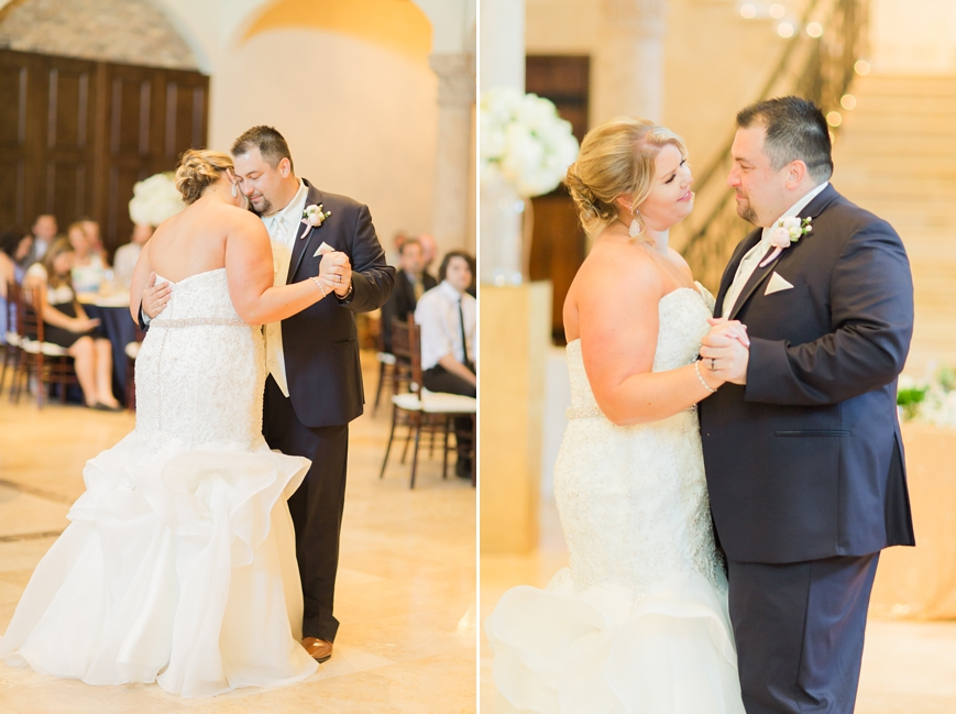 Belltower Houston Wedding Photographer_0061
