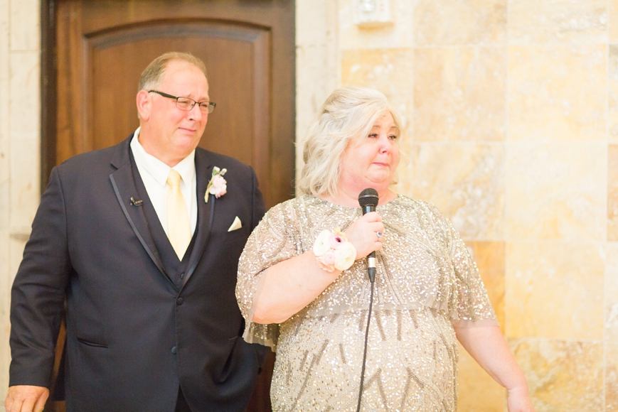 Belltower Houston Wedding Photographer_0062
