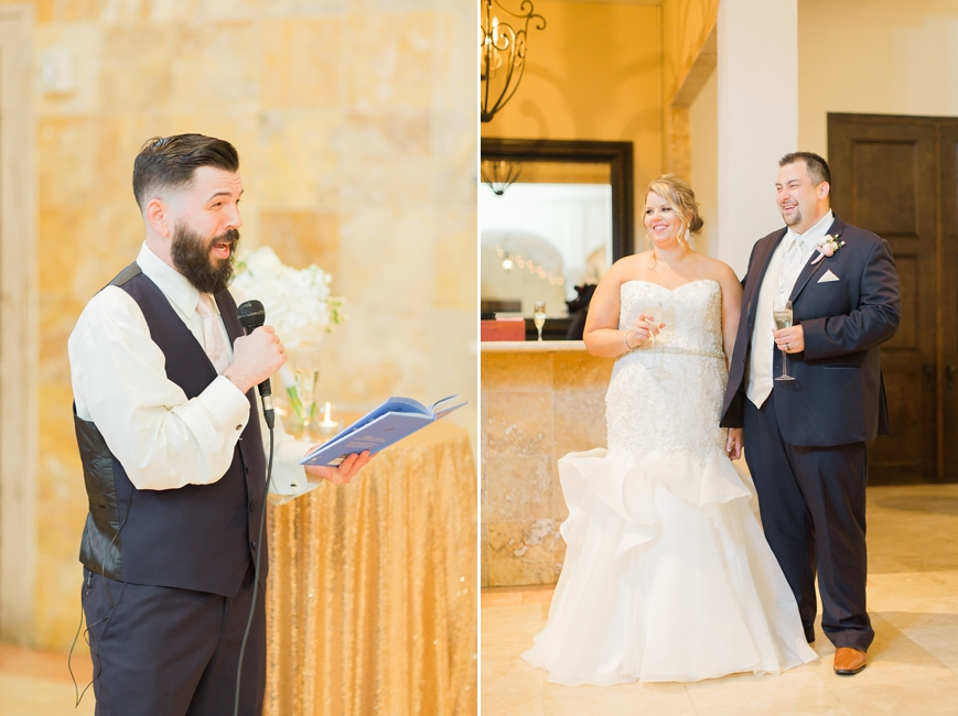 Belltower Houston Wedding Photographer_0071