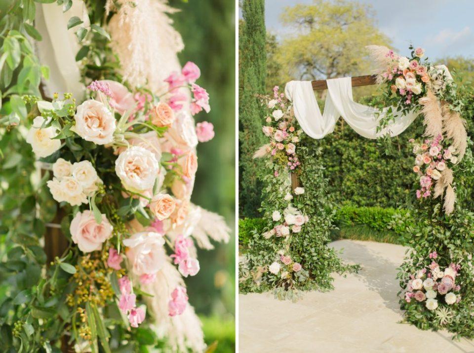 McGovern Centennial Gardens Wedding | Sarah & EricThe Cotton ...