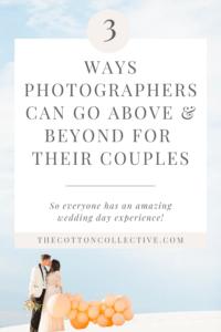 wedding-photographer-client-experience