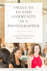 how-to-find-community-as-photographer