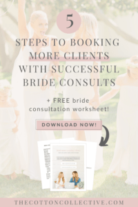 how-to-hold-bride-consultations-wedding-photographers
