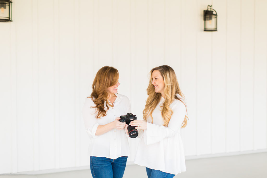 The Cotton Collective Workshop Giveaway