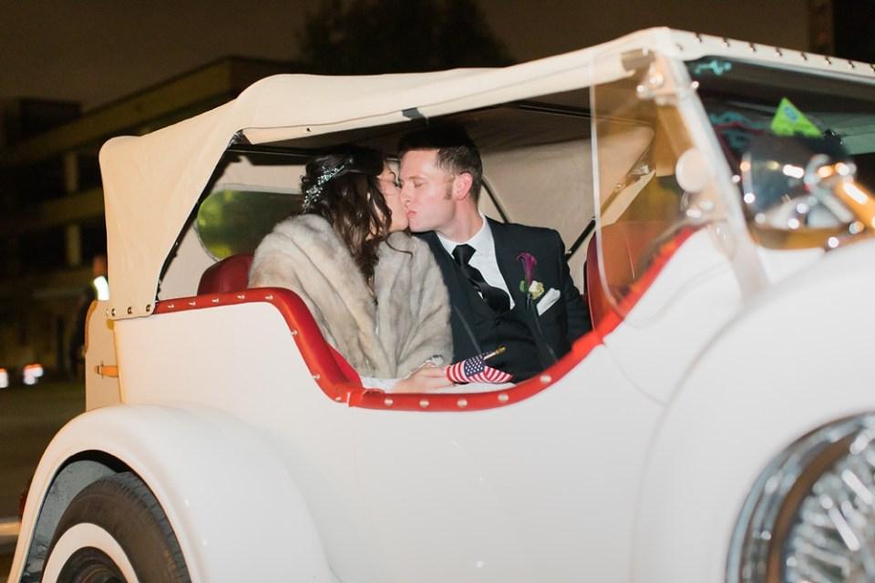 The Corinthian Wedding Photographer
