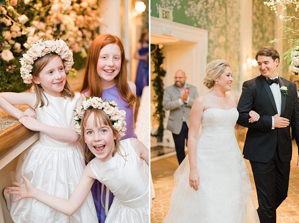 spring houston wedding venue