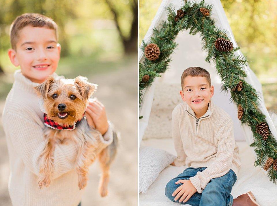 houston family photography