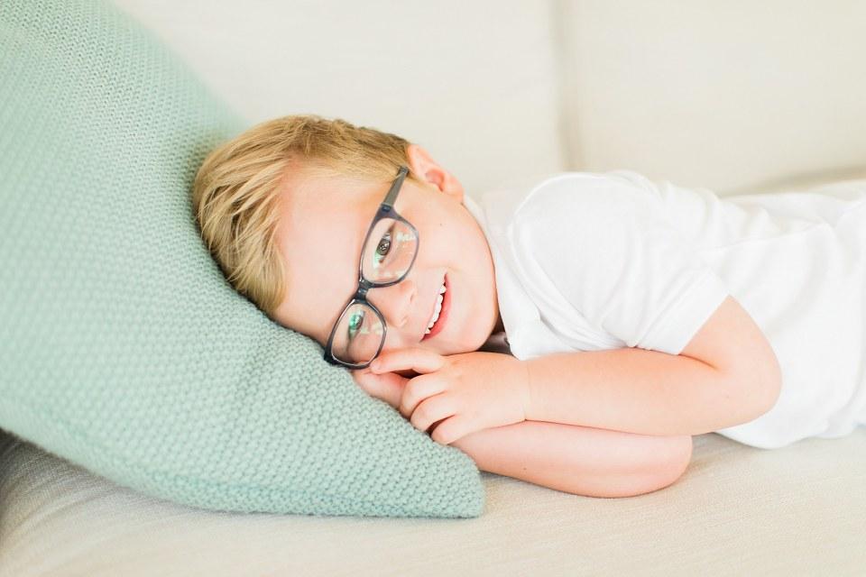 best houston children photographer