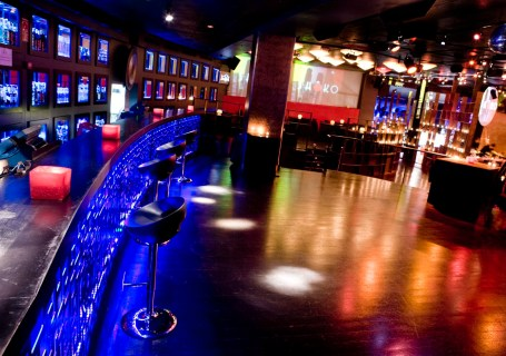 Negligent Security Nightclubs Personal Injury Lawyers In Atlanta Council Associates Llc