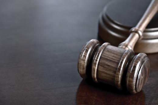 Atlanta GA daycare abuse lawyer