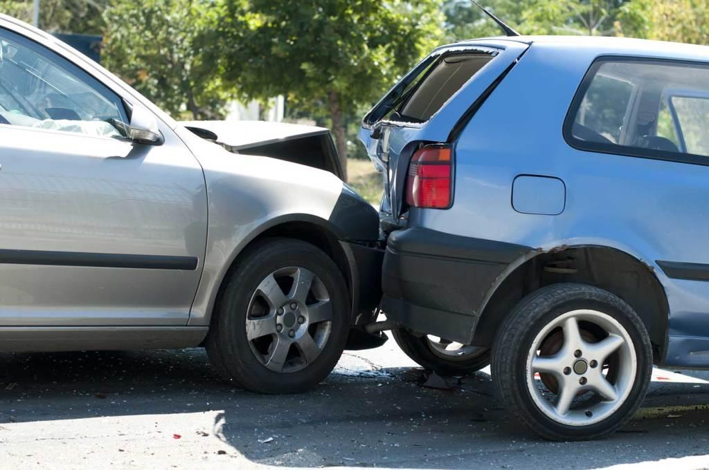 atl-georgia-car-accident-lawyer-council-and-associates