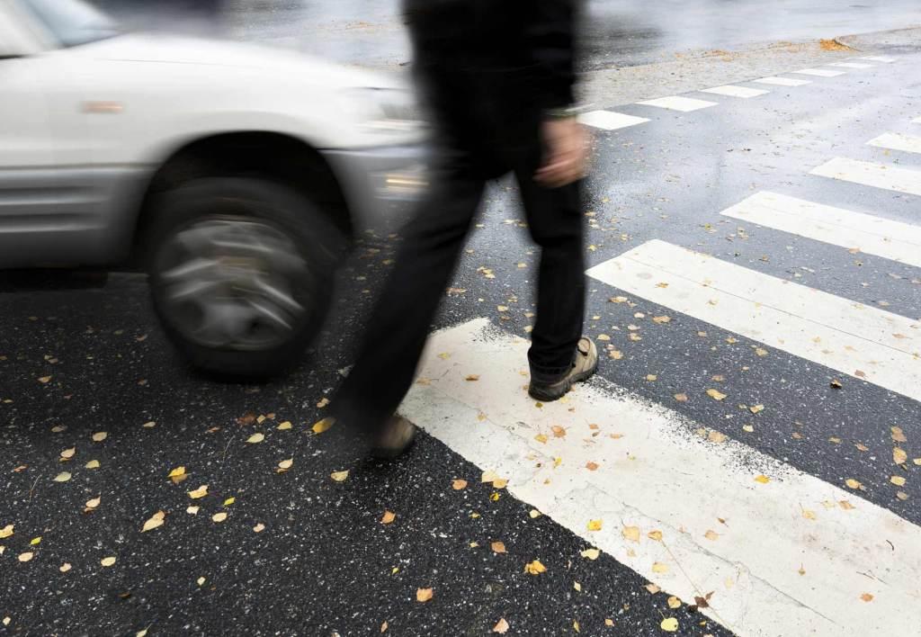 atlanta-pedestrian-accident-lawyer-council-and-associates