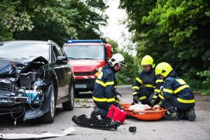 georgia-car-accident-lawyer-council-and-associates