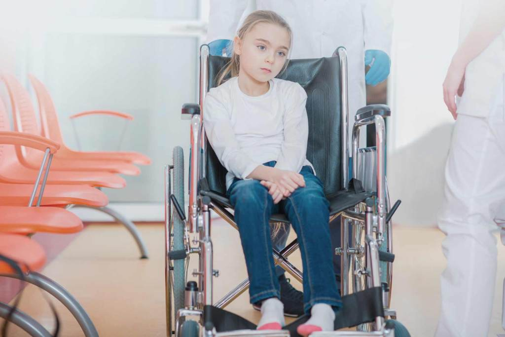 personal-injury-claims-for-children-in-georgia-council-and-associates