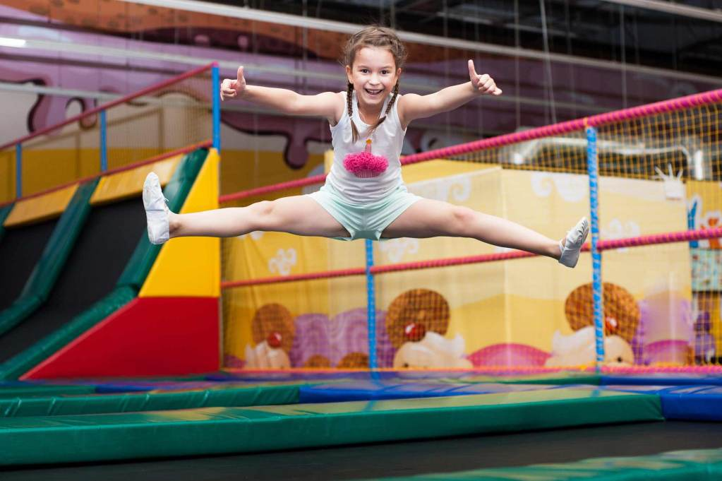 trampoline-park-accidents-lawyer-georgia-council-and-associates