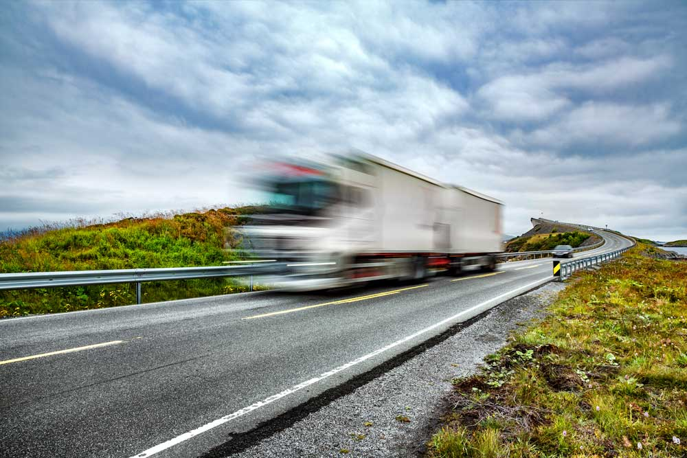 truck-accident-lawyer-atl-council-and-associates