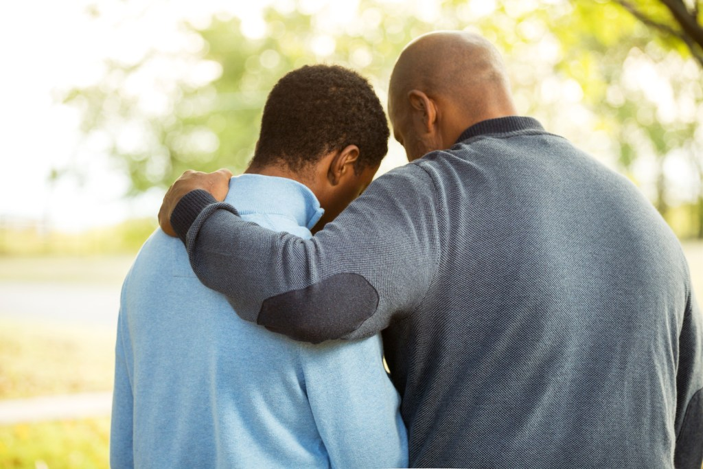 How do you File for A Wrongful Death Case?