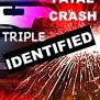 Generic Crash Idd Triple