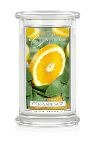 22oz_large_jar_citrus_and_sage