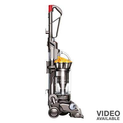 Vacuum Cleaners: Kohl Vacuum Cleaners