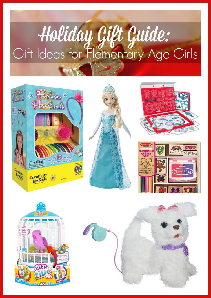Christmas Gifts For Girls Age 10.Christmas Gifts For Girls Age 10 Causesofchildhoodobesity