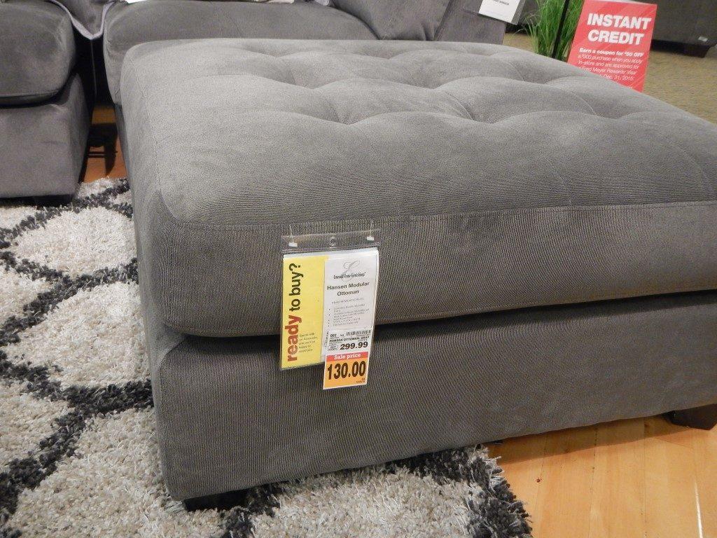 sleeper sofa black friday 2017 bubble roche bobois cost fred meyer futon
