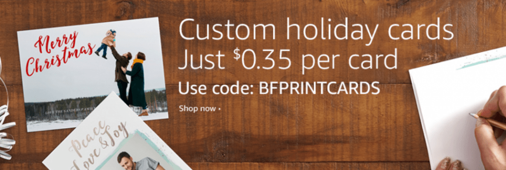 Custom Invitations Online Free