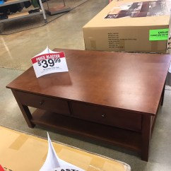 Fred Meyer Chairs Lazy Boy Winston Big And Tall Office Chair Furniture Sale Hot Over 200 Off Retail
