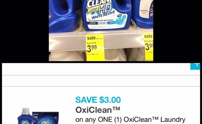 Walgreens Free Deodorant 0 49 Scissors More The