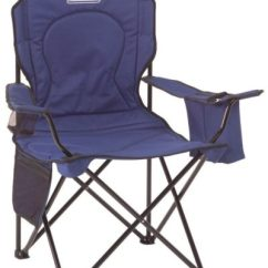 Coleman Cooler Quad Chair Target Modern Upholstered Dining Chairs The Coupon Project – Discover A Better Bottom Line.