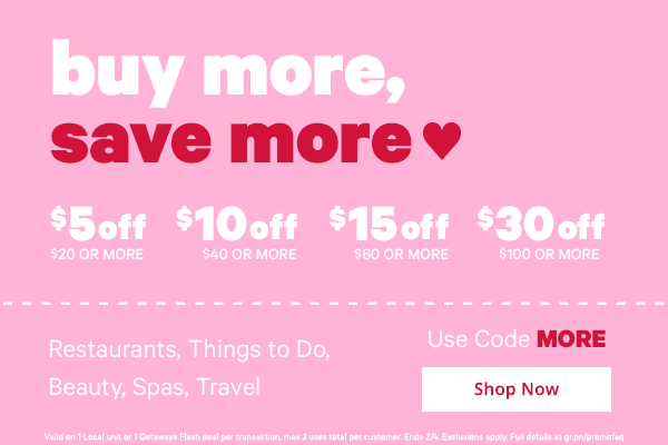 Valentines Day Coupons Offers Amp Freebies 2019