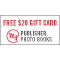 mypublisher coupon codes and