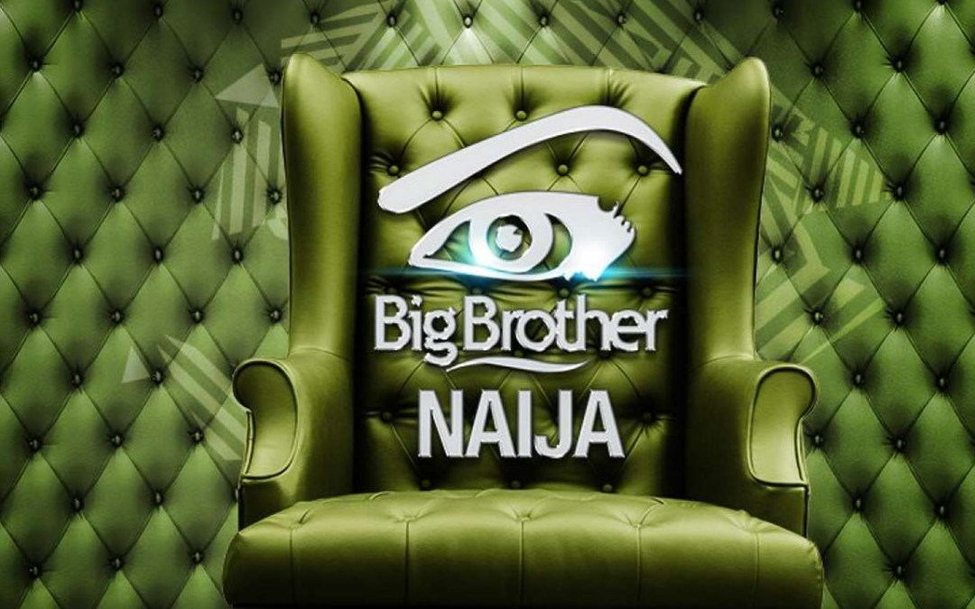 BIG BROTHER NAIJA: A SOCIETAL MENACE?