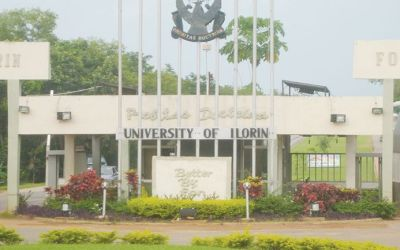 Rumoured UNILORIN Parent portal, a necessity?