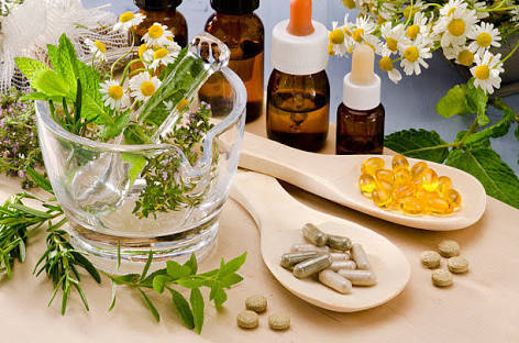Should Varsities Introduce Traditional Medicine As A Course In Nigeria?