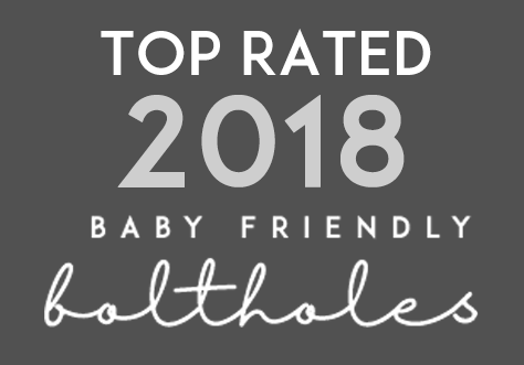 bfb-top-rated-2018-grey-white-centred
