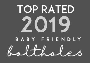 bfb-top-rated-2019-grey-white-centred