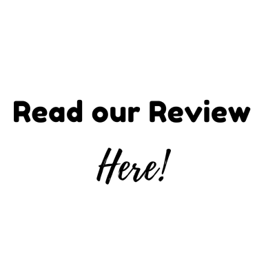 read our review on Sum Bum!